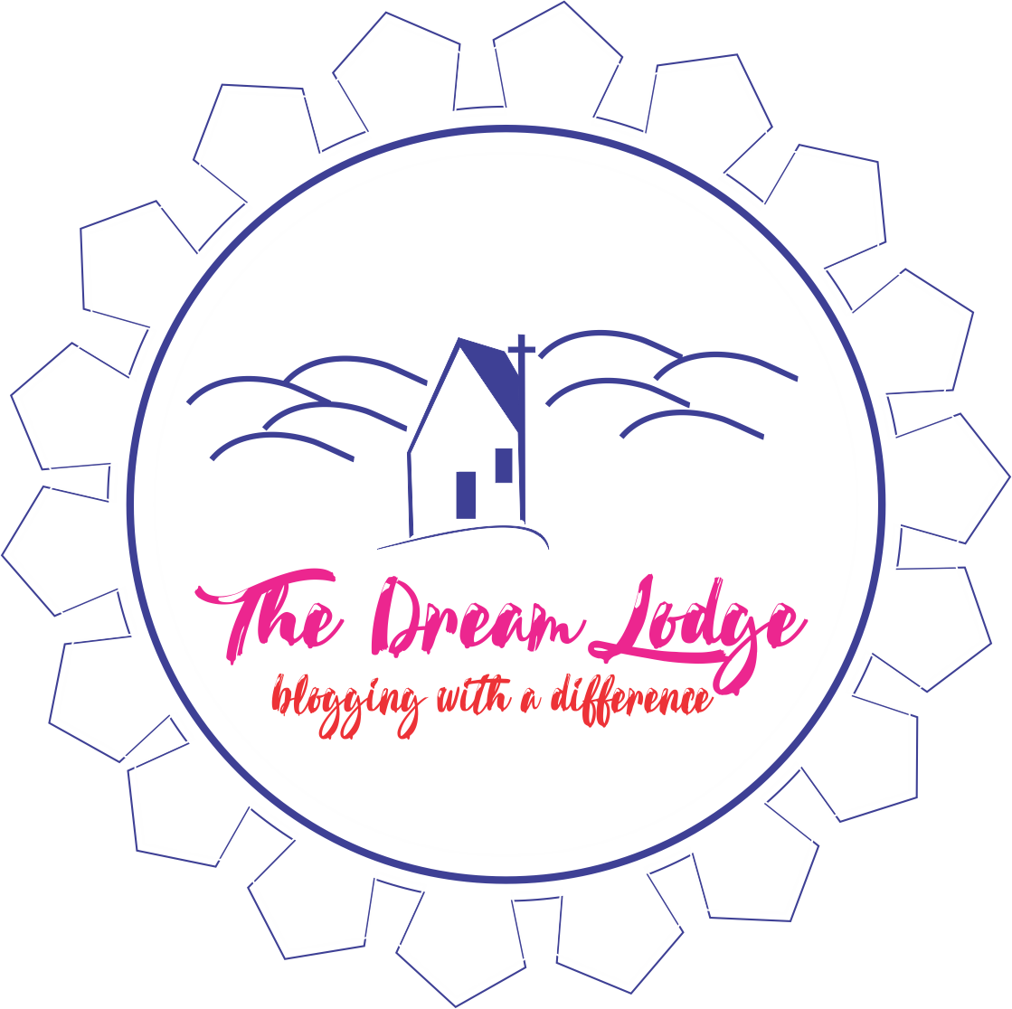 The Dream Lodge